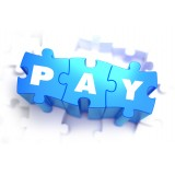 Code2Pay - Codes de paiement