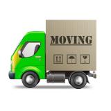 Modifier le transporteur