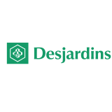 Installation Du Module Desjardins (Version fonctionnelle)