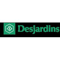 Installation Du Module Desjardins (Version fonctionnelle)