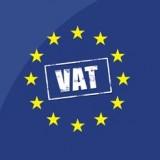 Mise en conformité TVA Européenne (BtoC) et franchise de TVA (B2B)