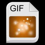 GIF animés sur produit
