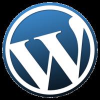En direct de WordPress !