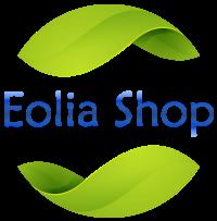 Eolia Shop